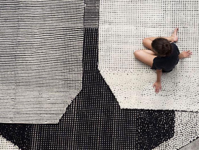 semis carpet bouroullec 2