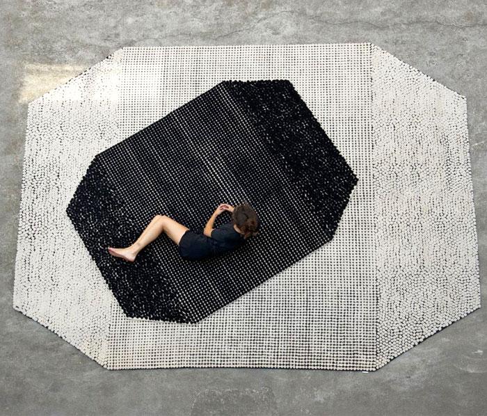 semis carpet bouroullec 3