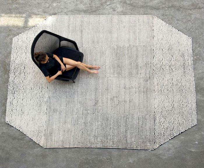 semis carpet bouroullec 4