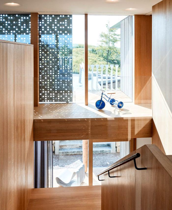 studio alfredo haberli haussicht prefabricated home 1