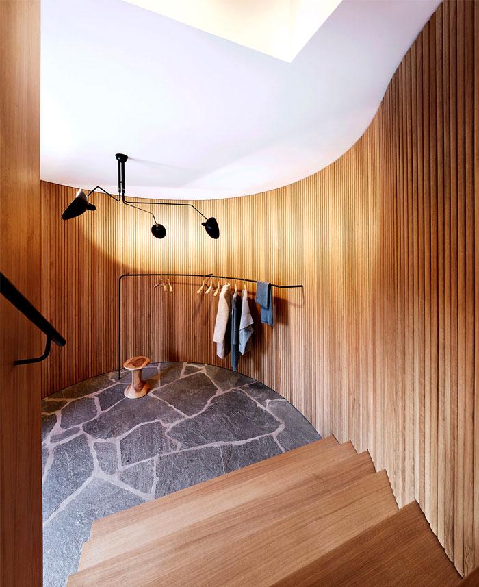 studio alfredo haberli haussicht prefabricated home 12