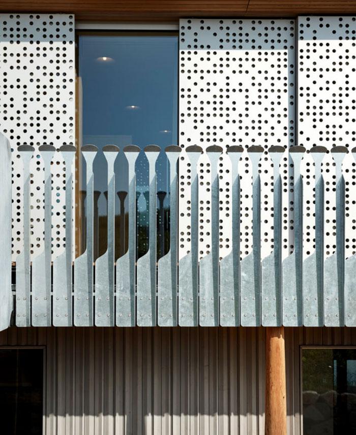 studio alfredo haberli haussicht prefabricated home 2
