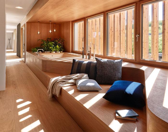 studio alfredo haberli haussicht prefabricated home 20