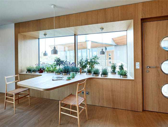 studio alfredo haberli haussicht prefabricated home 21