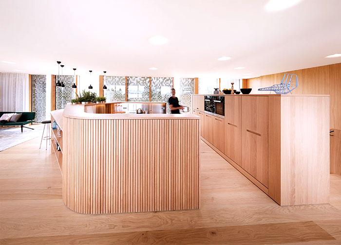 studio alfredo haberli haussicht prefabricated home 23