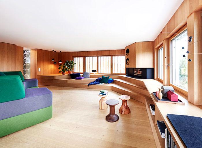 studio alfredo haberli haussicht prefabricated home 24