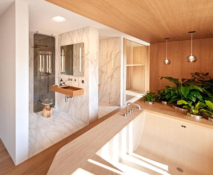 studio alfredo haberli haussicht prefabricated home 3