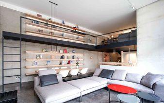 sursock apartment 338x212
