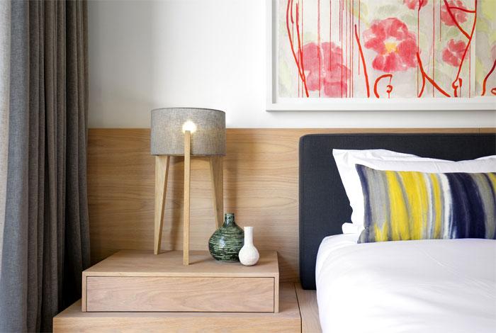 three bedroom apartment arrcc 11