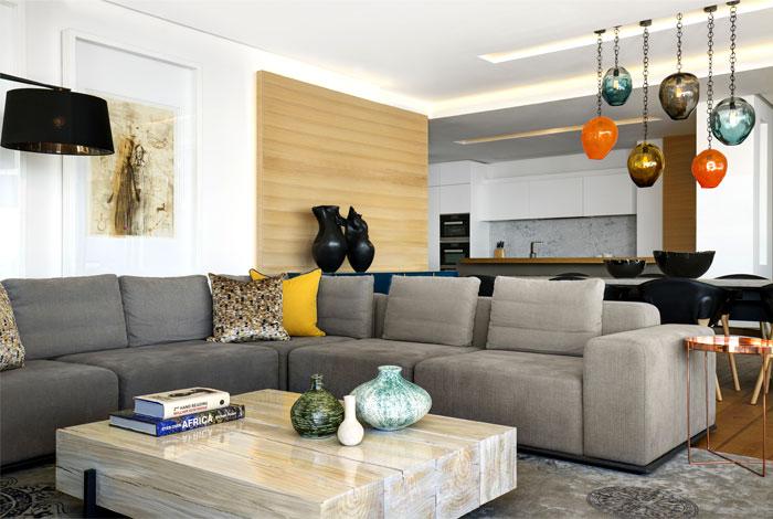 three bedroom apartment arrcc 3