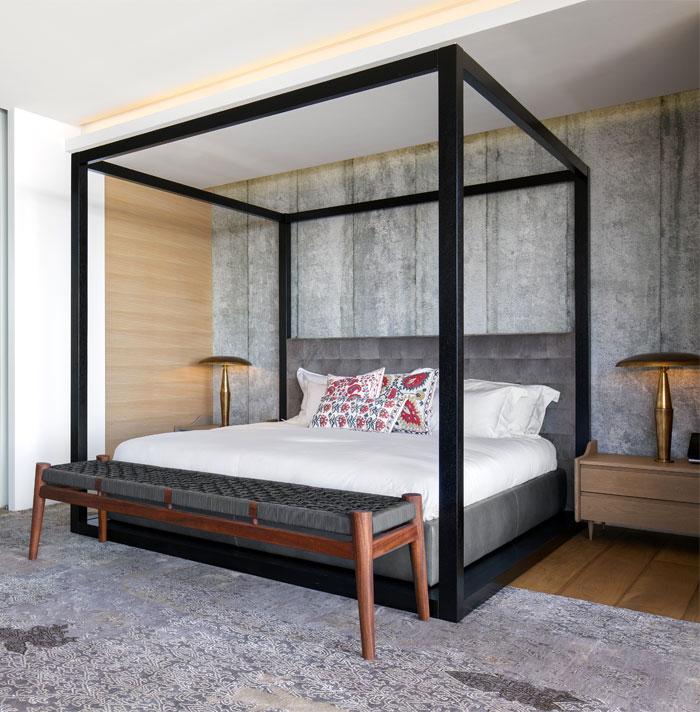 three bedroom apartment arrcc 7