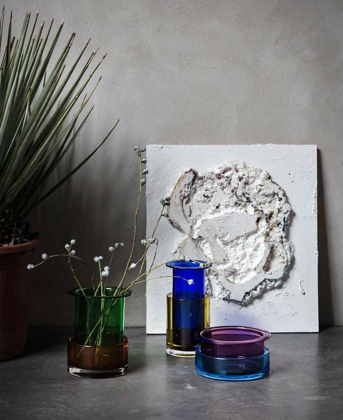 vases tricolore sebastian herkner 2