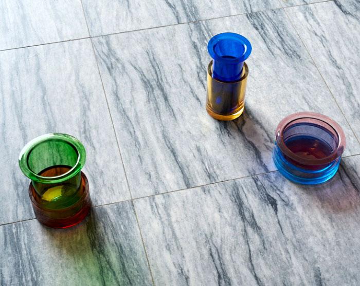 vases tricolore sebastian herkner 3