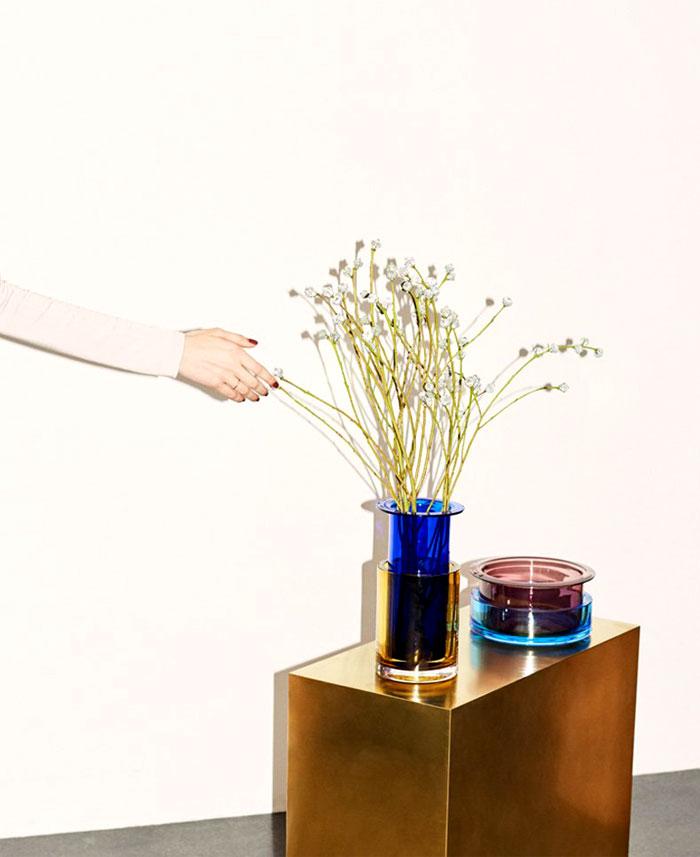 vases tricolore sebastian herkner 5