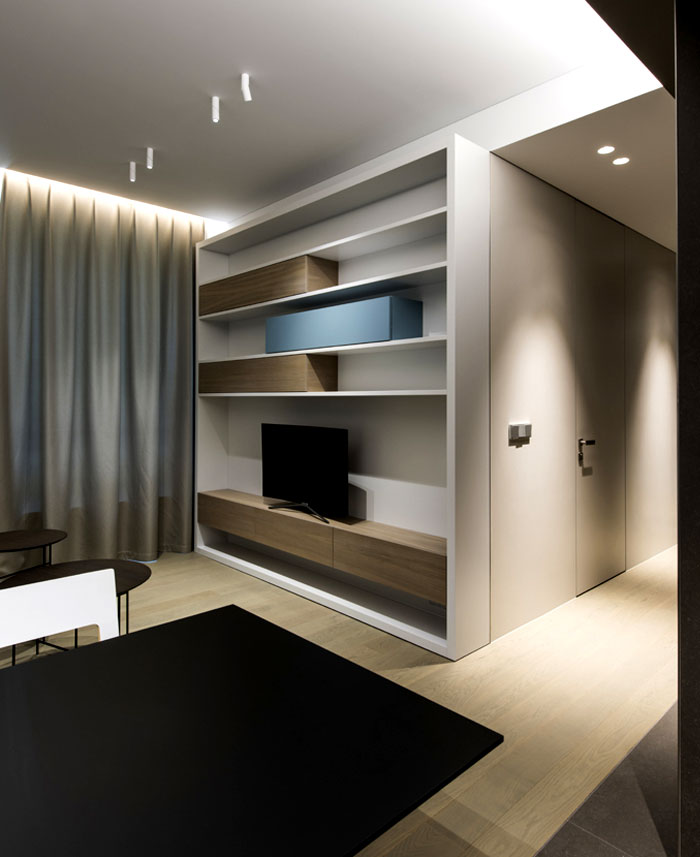 vilnius apartment atkocaityte 11