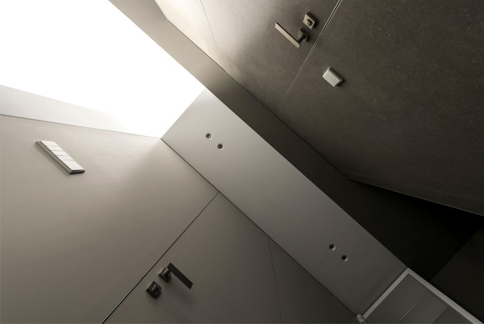 vilnius apartment atkocaityte 12