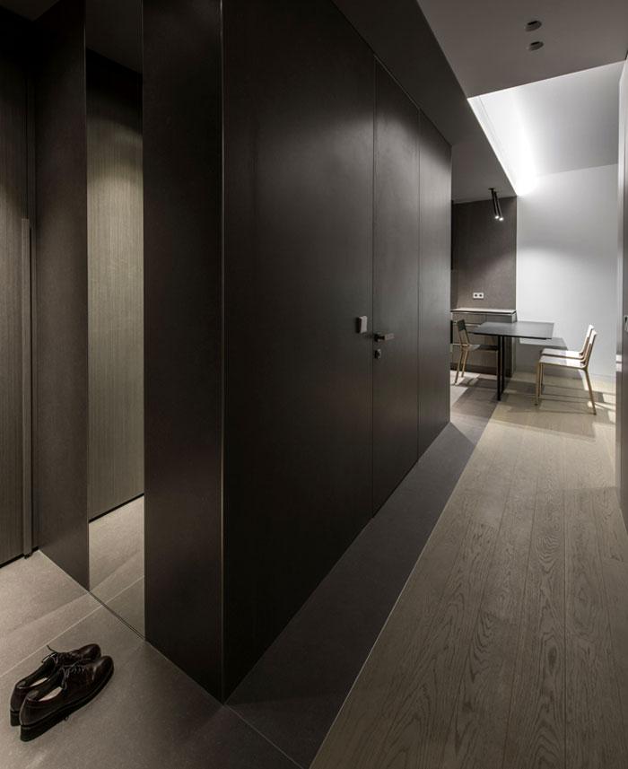 vilnius apartment atkocaityte 14