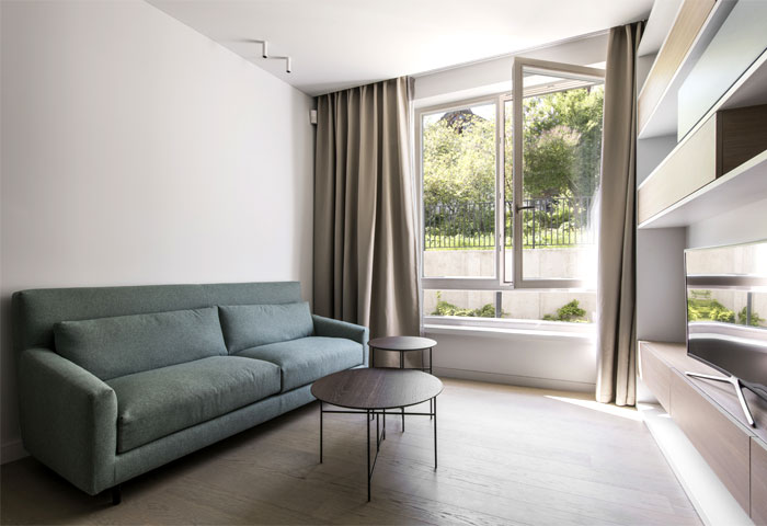 vilnius apartment atkocaityte 18