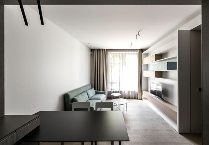 vilnius apartment atkocaityte 19