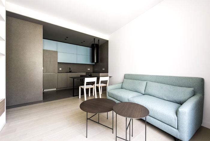 vilnius apartment atkocaityte 20