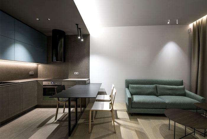 vilnius apartment atkocaityte 23