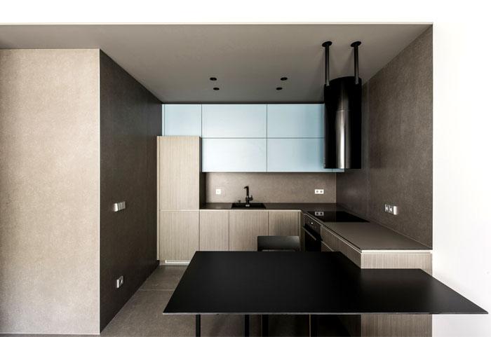 vilnius apartment atkocaityte 24