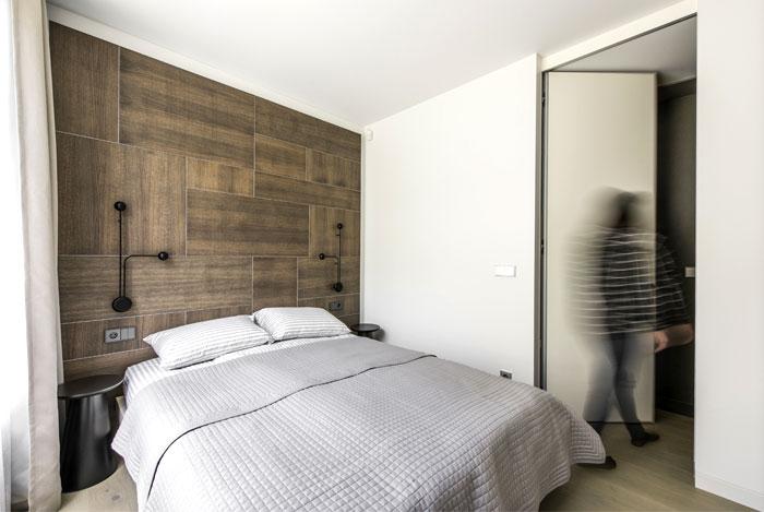 vilnius apartment atkocaityte 6