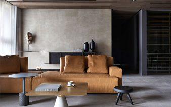 wei yi international design associates 338x212