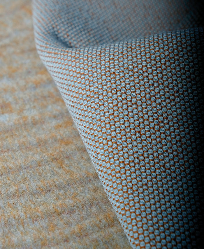 13rugs opera rug textile 6
