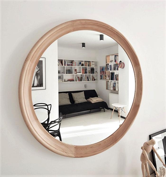 40 sqm studio apartment renovation 15