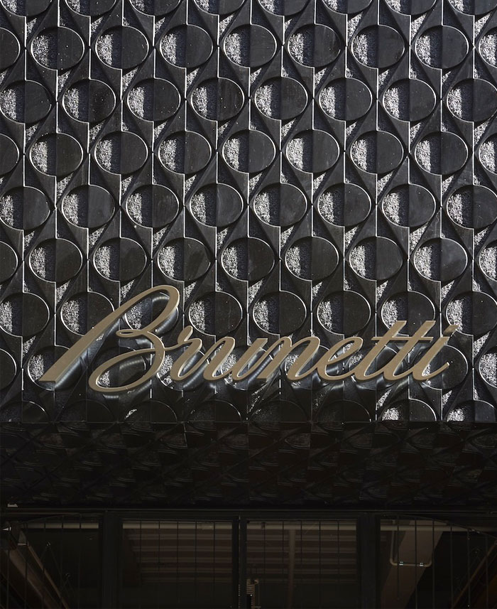 brunetti flagship emporium techne architecture interior design 13