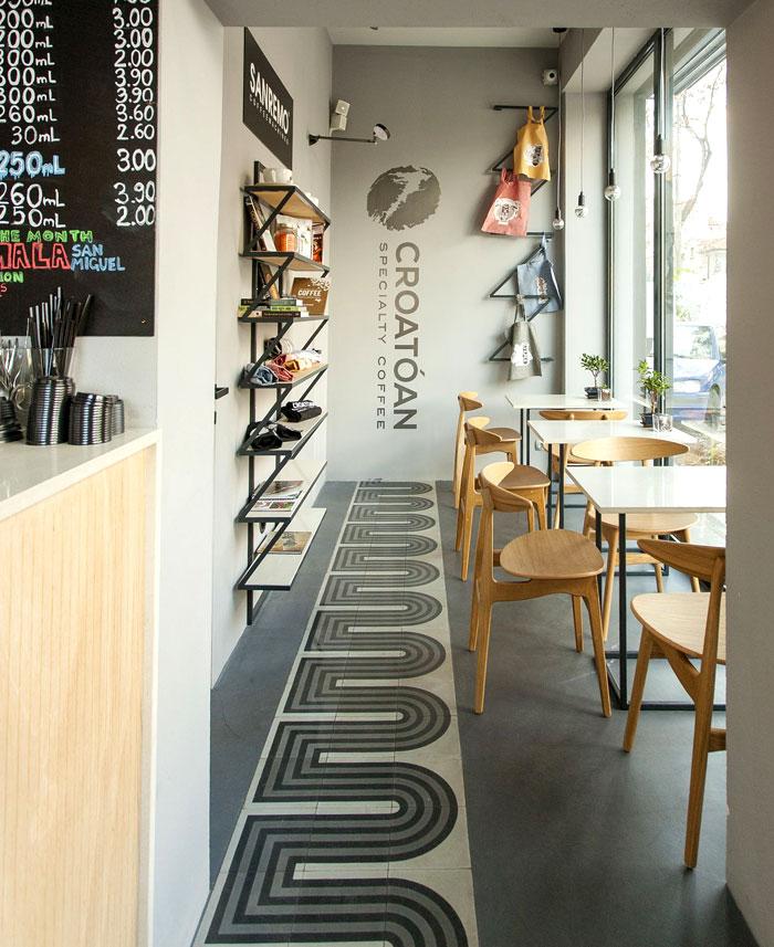 croatoan cafe 3