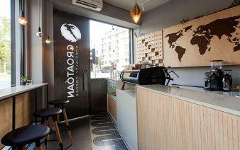croatoan cafe 338x212