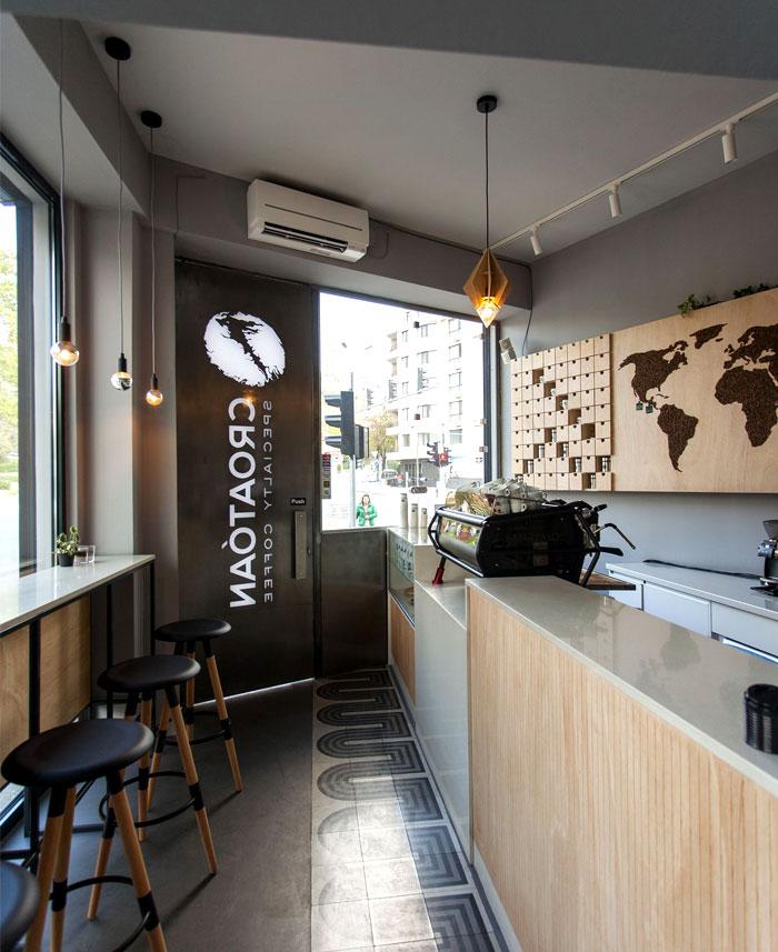 croatoan cafe 6