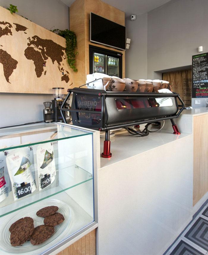 croatoan cafe 7