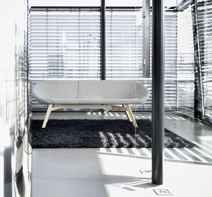 foss sofa 5