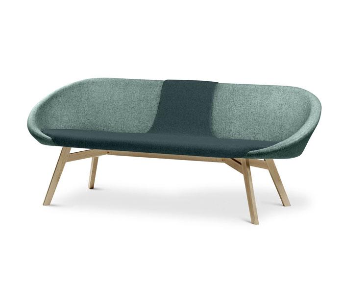 foss sofa 7