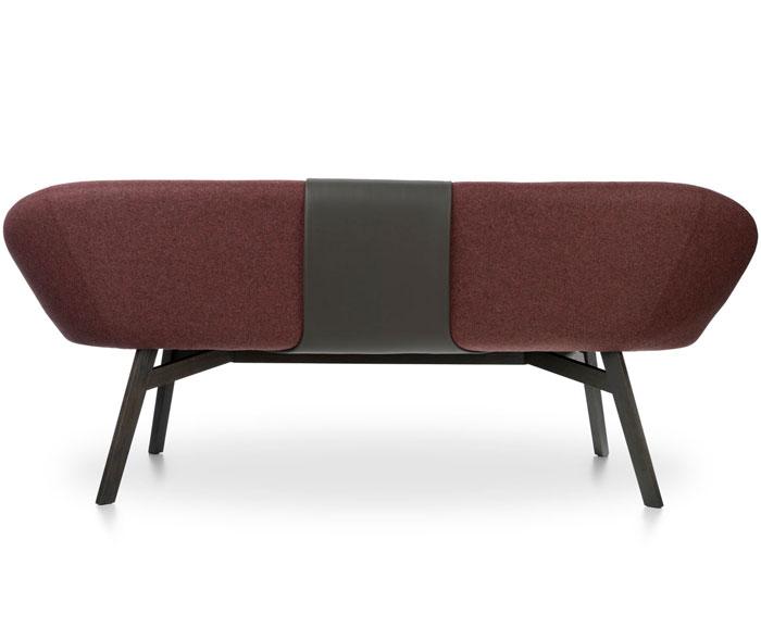 foss sofa 8