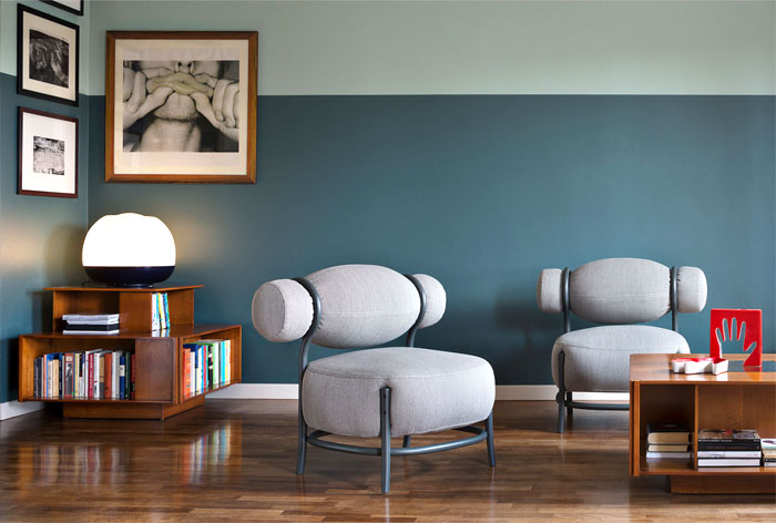 gebrueder thonet vienna new cataloge 5