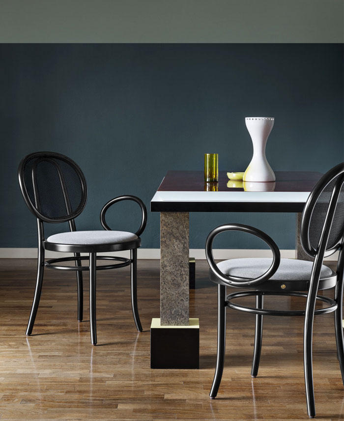 gebrueder thonet vienna new cataloge 6