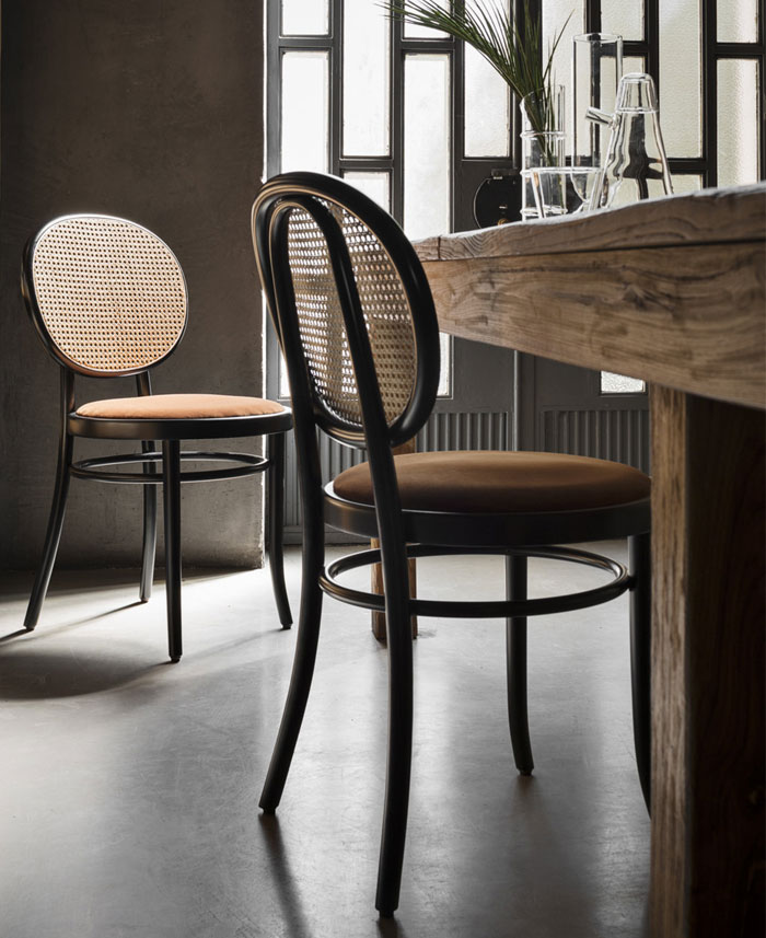 gebrueder thonet vienna new cataloge 7