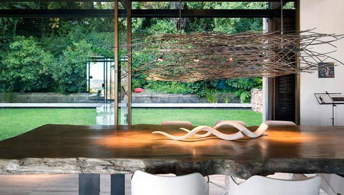 house invermark saota architects 10
