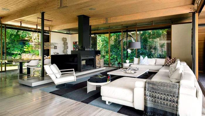 house invermark saota architects 11