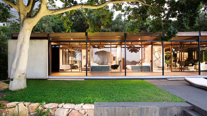 house invermark saota architects 13