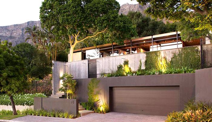 house invermark saota architects 15