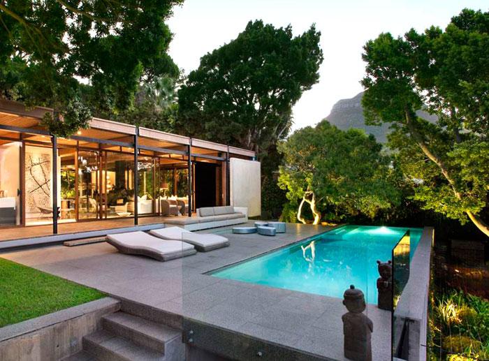 house invermark saota architects 16