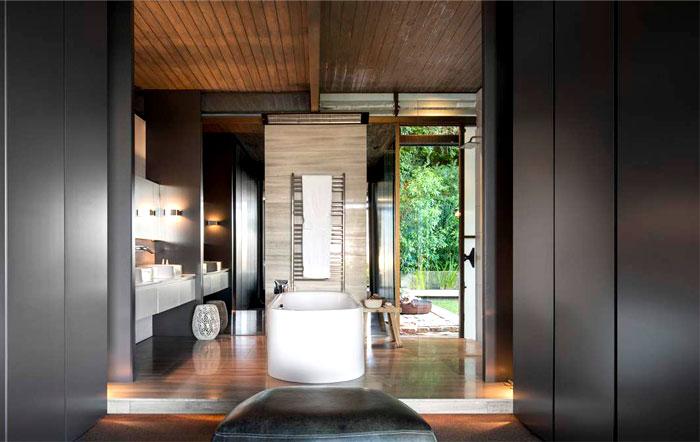 house invermark saota architects 2