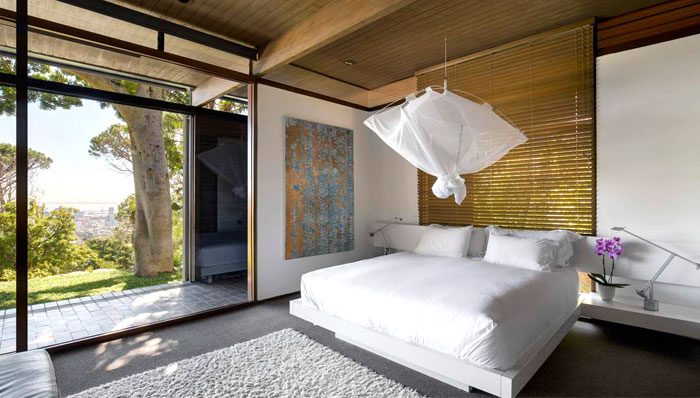 house invermark saota architects 5