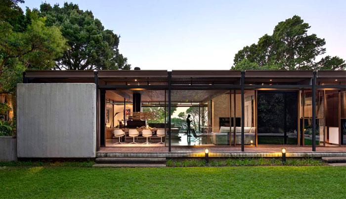 house invermark saota architects 8