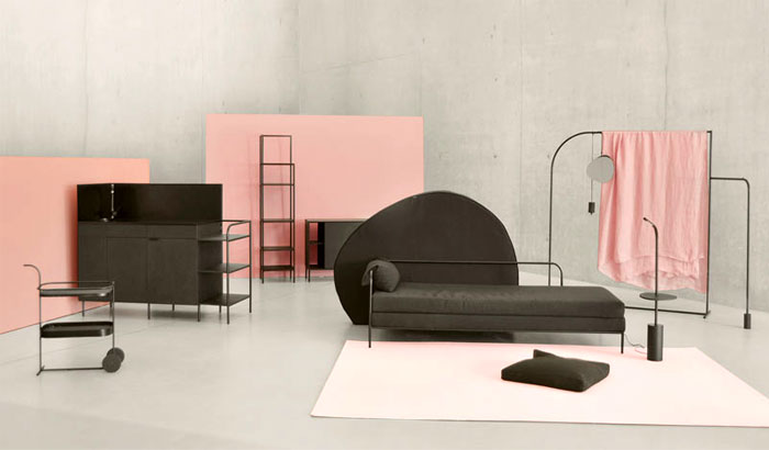 iles furniture concept 1